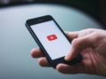 YouTube tightens monetisation rules for video creators