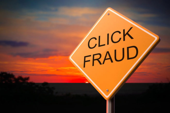 How to combat Mobile Device Fraud: Is Blockchain the answer?