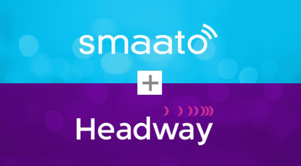 Smaato and Headway bring global in-app inventory to LATAM buyers