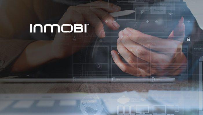 InMobi Expands IAS Integration for Enhanced Ad Viewability Reporting