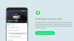 WhatsApp introduces separate app for businesses