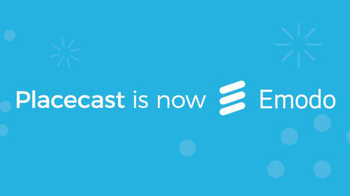 Ericsson Emodo Beefs Up Its Ad Tech Chops With Placecast Acquisition