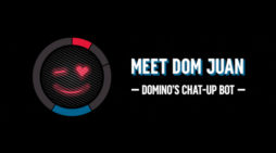 Domino's Becomes First Company to Use Tinder's New Chatbot Services