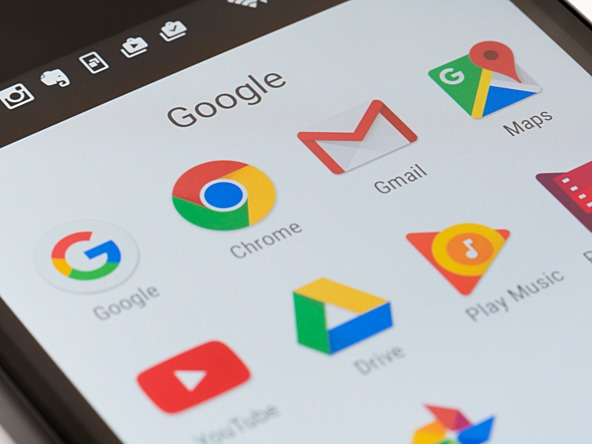 Google launches new tools aimed at improving mobile site speeds