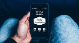Service-Based Monetisation: The New Hidden App Revenue Stream