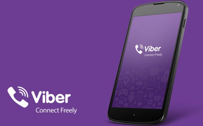 Viber links up with Sprinklr to give brands access to the app's 900 million users