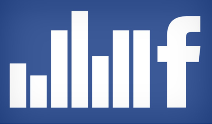 Facebook is making ad metrics clearer on its platforms