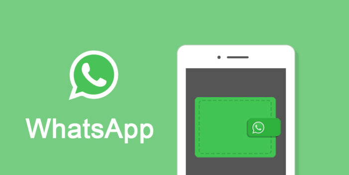 WhatsApp starts digital payment tests in India