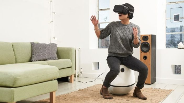 Macy's will use VR to sell furniture in 50 stores by summer