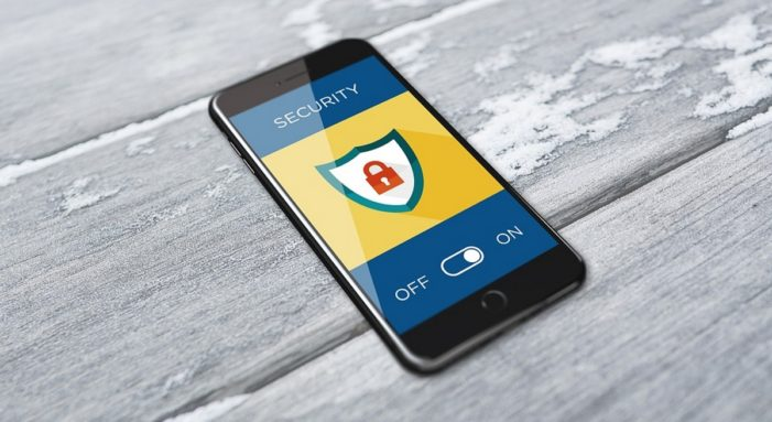 AT&T, Sprint, T-Mobile and Verizon to jointly launch next-generation mobile authentication platform