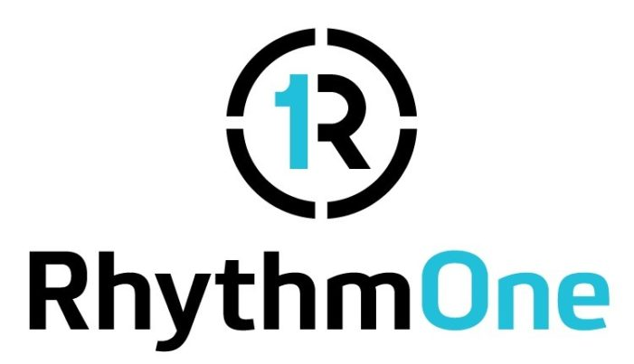 RhythmOne receives top ranking by Pixalate in annual Global Seller Trust Index