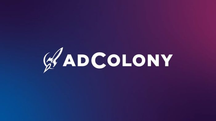AdColony receives TAG certification for fighting digital ad fraud; commitment to quality