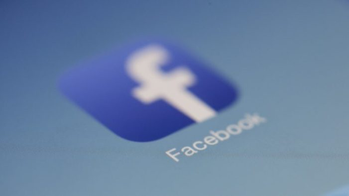 Facebook ad spend continues to grow despite current issues, according to 4C Insights