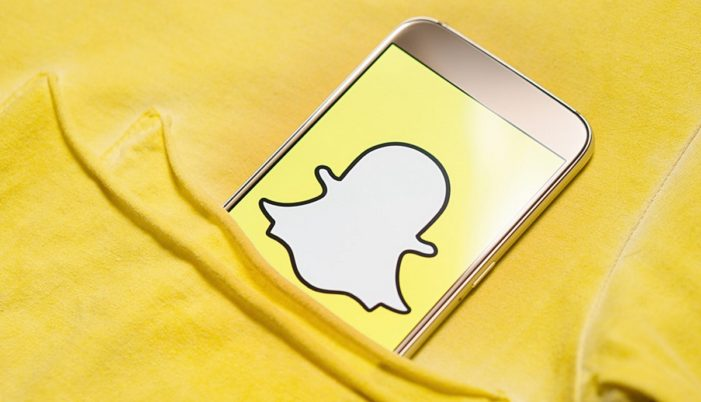 Snapchat plans to test unskippable six-second video ads