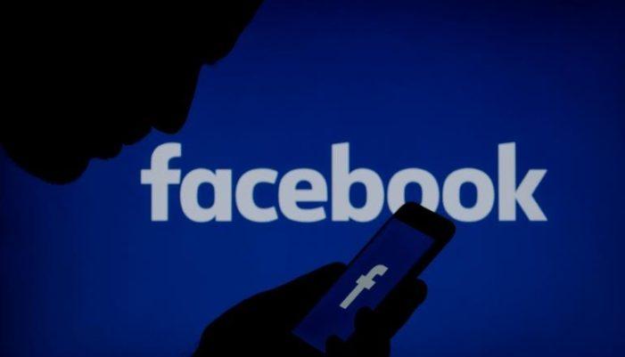 Facebook suspends around 200 apps over potential data misuse