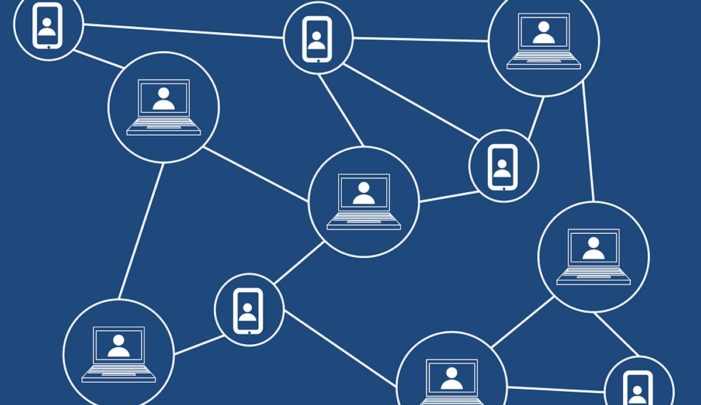 TMG's Truth puts consumers back in control of their data via blockchain