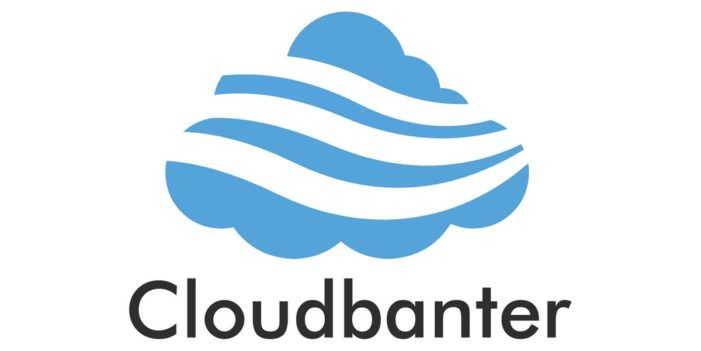 Cloudbanter partners with L&T Technology Services