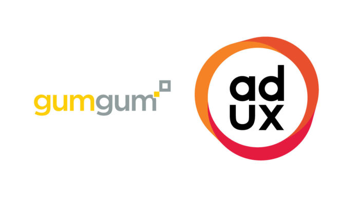 GumGum partners with AdUX to deliver European in-image ad solutions for global advertisers