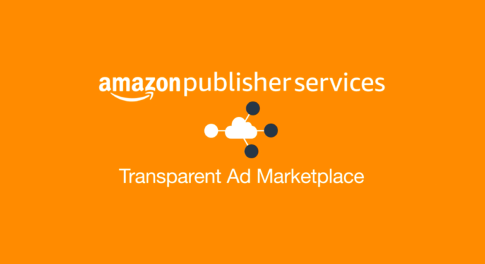 Smaato integrates with Amazon Publisher Services to allow publishers access to premium global, mobile-only demand