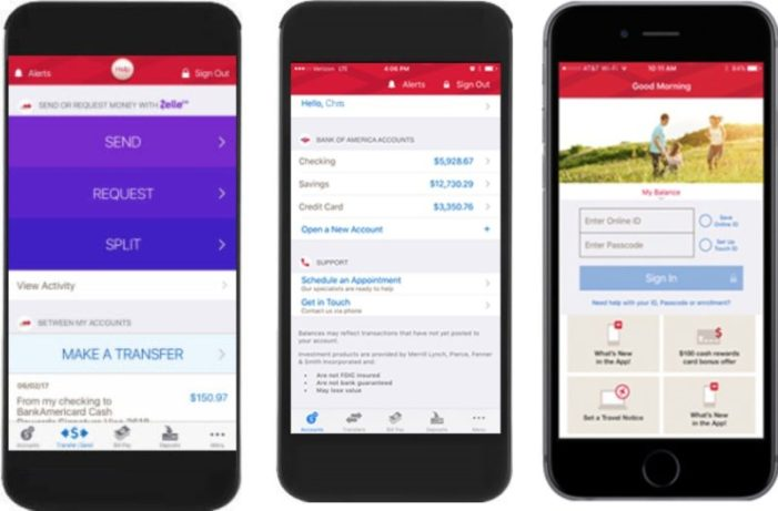 Bank of America's AI assistant is ready to help with your finances