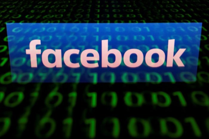 Facebook plans to create its own cryptocurrency