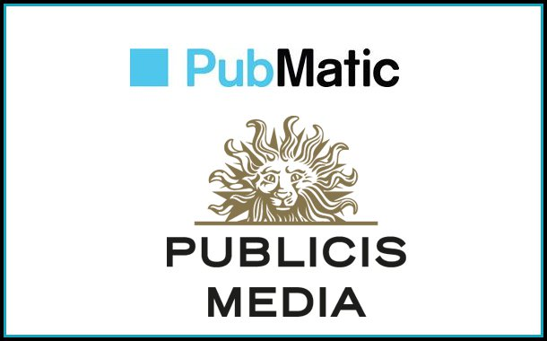 PubMatic, Publicis Media kick-off targeted private marketplace for the World Cup