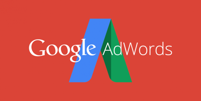 Google to strengthen AdWords intelligence with Feefo partnership