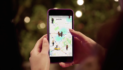 Snapchat revises location tools with Send and Request Location features