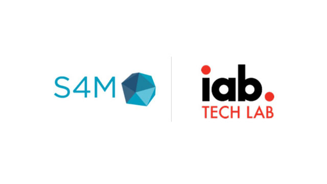 S4M Joins IAB Tech Lab to Reinforce Mobile-Native Initiatives
