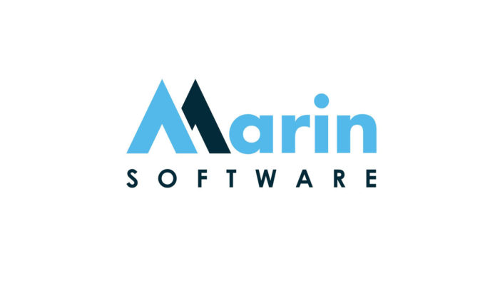 Marin Software unveils next generation cross-channel advertising platform