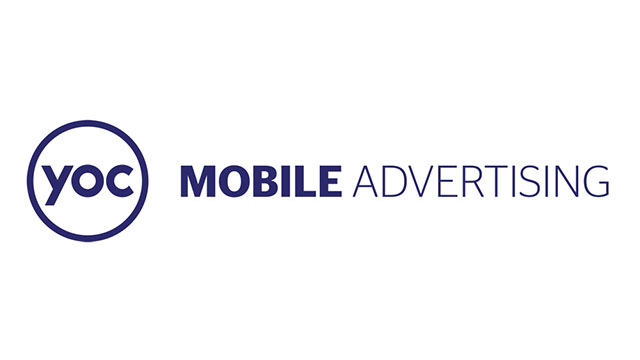 Mobile Advertising Company YOC Expands Into The Netherlands
