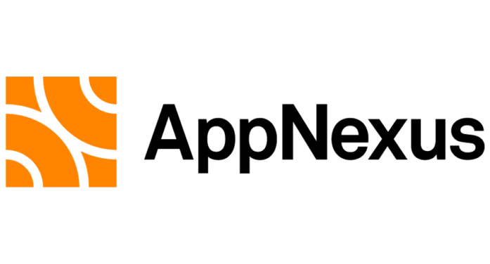 AppNexus offers buyers fee-transparent supply-side platform