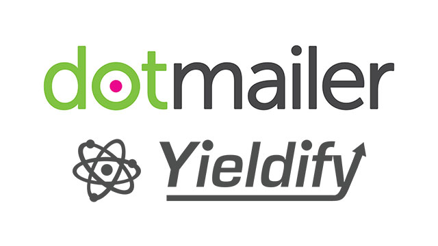 Yieldify Partners with Dotmailer to Enhance Customer Journeys for eCommerce Brands