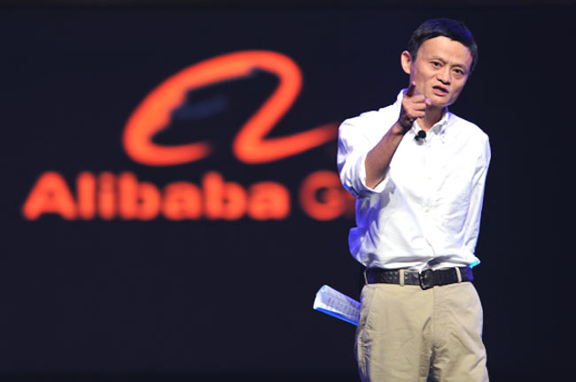 Alibaba's new AI tool can produce thousands of ads a second but it says it won't replace humans