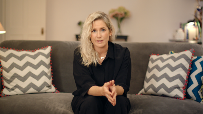 Tommy's and Mindshare harness social media noise to challenge silence around baby loss and connect bereaved parents