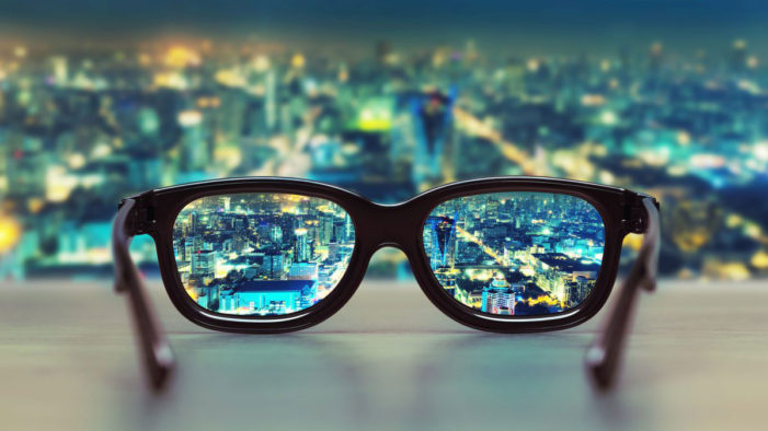 42 % of all UK display ads were not seen in Q2, according to Meetrics' latest Viewability Benchmarks