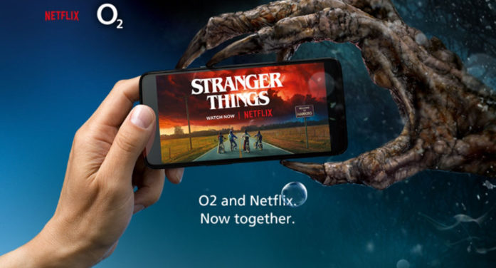 OTT video numbers rising as consumers cut the cord, according to eMarketer's latest forecast