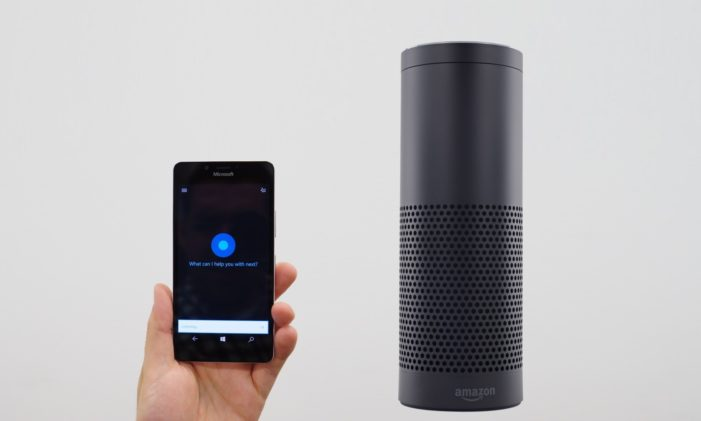 Marketers not addressing the impact of voice search, according to Greenlight Digital research