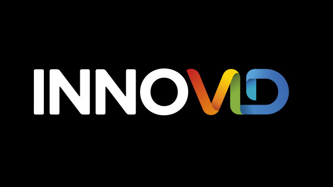 Innovid teams with range of data firms for improved viewability measurement