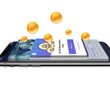 New Study Indicates People are Most Receptive to Ads in Mobile Games
