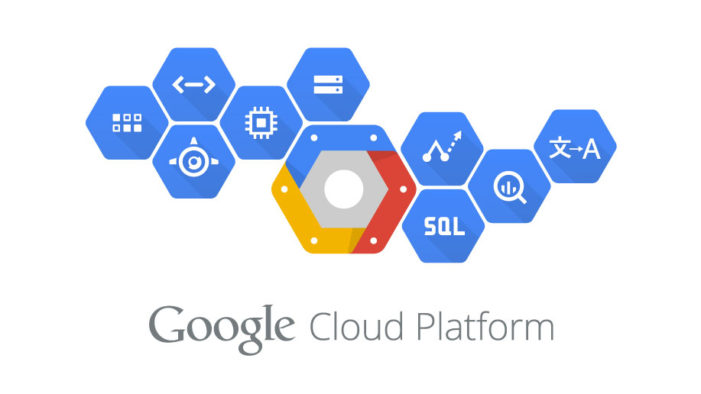 Google is in talks with Tencent and others to bring cloud services to China