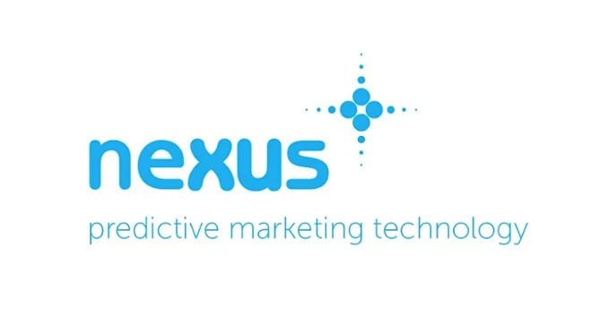 Cyance releases new Nexus audience module to drive digital advertising campaigns