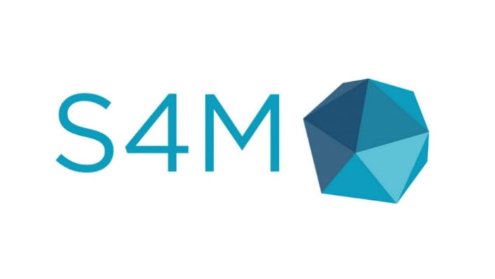 S4M to Showcase the First Saas Platform for Drive-to-Store Campaigns at Dmexco