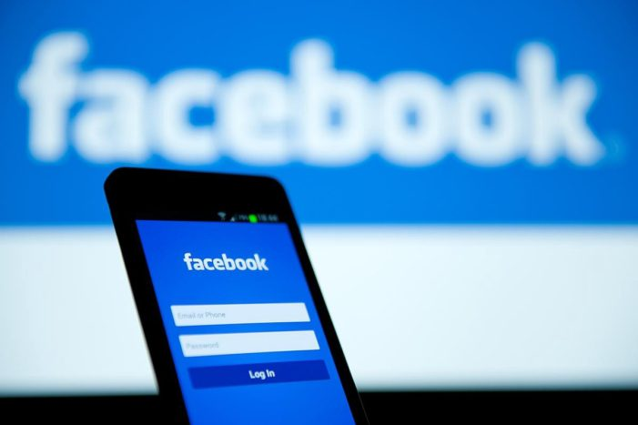 Over a quarter of Americans have deleted the Facebook app in the past year, says Pew Research Center
