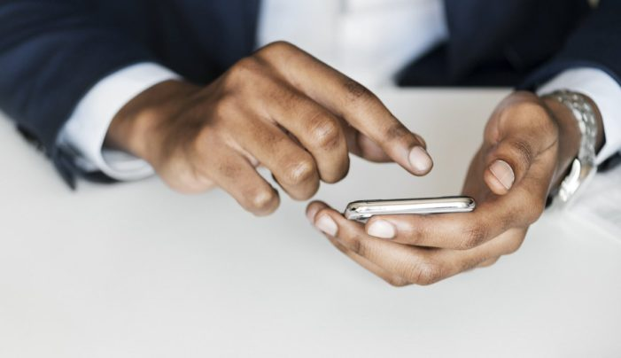 Firstly Mobile brings frictionless content to Telecom companies