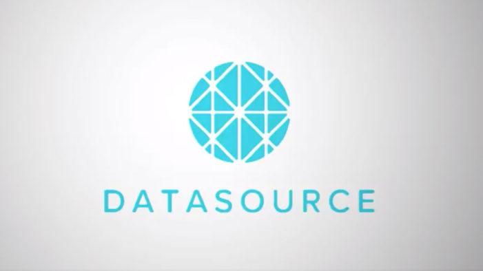 Merkle launches people-based data platform, DataSource, in UK market