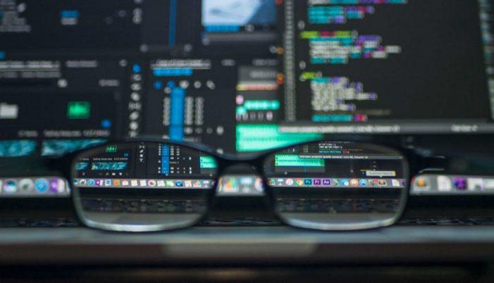 Leading ad exchanges make programmatic transparency pledge