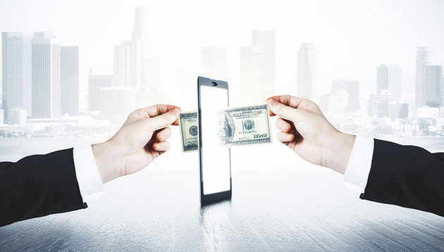 Mobile ad spend growth to slow to 12% CAGR by 2023, according to Strategy Analytics