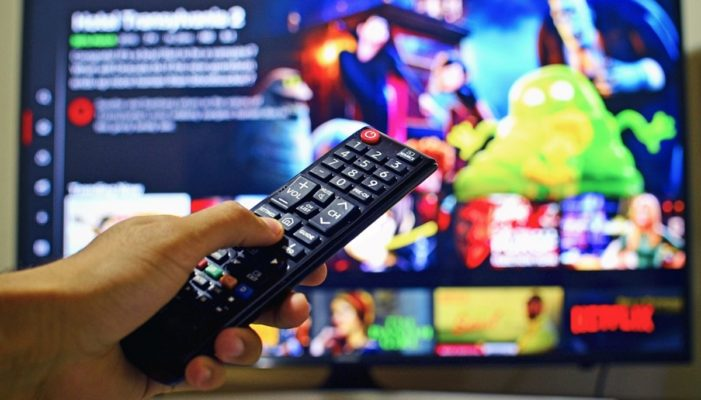 Teenagers to boost household video subscriptions over next five years, according to Deloitte