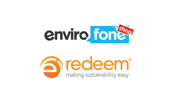 Redeem launches industry leading offering for Envirofone